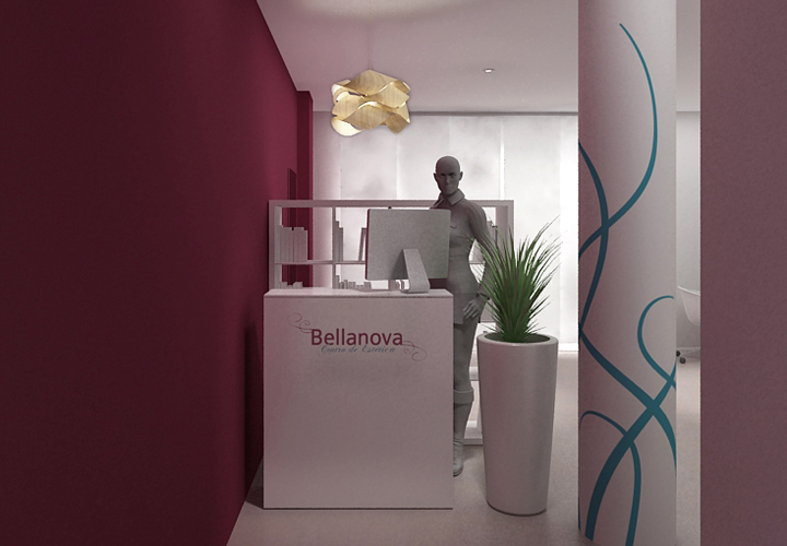 Javier Herrero Studio_Bellanova_2