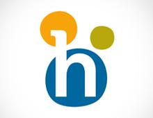HERCA / Brand_2005