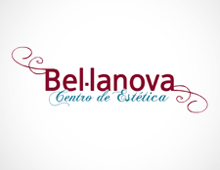BELLANOVA / Brand + Interior_2012