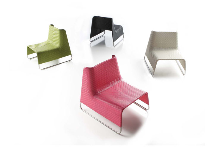 Javier Herrero Studio_Air Chairs_3