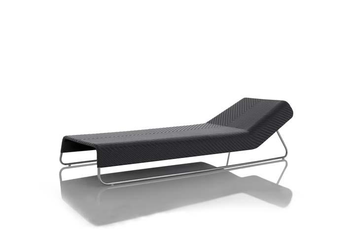 Javier Herrero Studio_Air Chairs_41