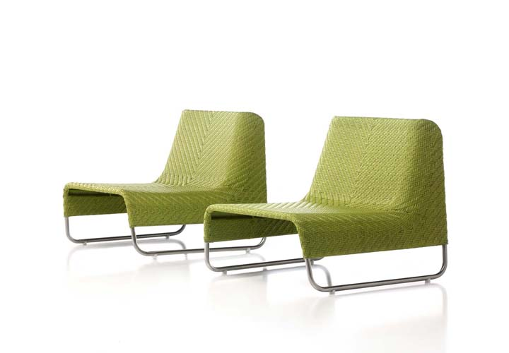 Javier Herrero Studio_Air Chairs_5