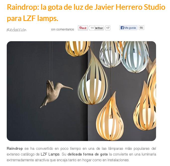 diario design2